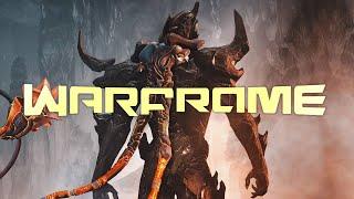 getlinkyoutube.com-Warframe Wukong