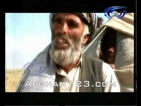 YouTube   Mohabbat   Bashir Asim   Afghan123 com New July 2009