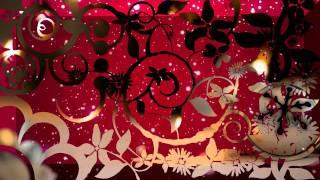 getlinkyoutube.com-Stúdio Schorne Abertura Dvd Casamento Deiverson/Francyele