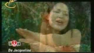getlinkyoutube.com-Hasta el fin del mundo -jennifer peña