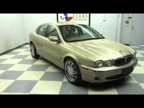 2002 jaguar x type problems online manuals and repair information. Black Bedroom Furniture Sets. Home Design Ideas