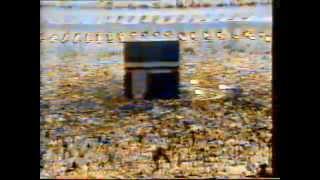 getlinkyoutube.com-صلاة التهجد من الحرم المكي 1409هـ الحذيفي جابر - الجزء الأول