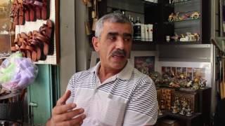 getlinkyoutube.com-Asking Palestinians: Israel VS Palestine (SHOCKING)
