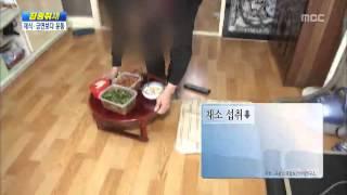 getlinkyoutube.com-잘못된 식습관·흡연·운동부족, 그 중 최악은...