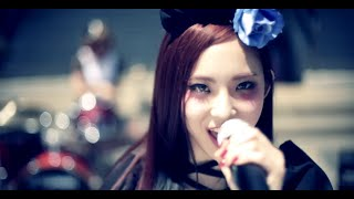 getlinkyoutube.com-BAND-MAID / REAL EXISTENCE