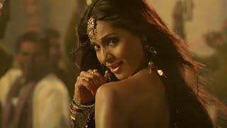 Bipasha Basu Dance Hits !!! width=