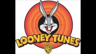 getlinkyoutube.com-Wappin'!!! Bugs Bunny Vs. Elmer Fudd (HD)
