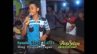 getlinkyoutube.com-Tardi Laras Gayeng, Tulusing Tresno Vocal Mas iS