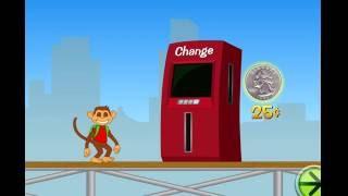 getlinkyoutube.com-LEARN TO COUNT COINS WITH STARFALL