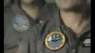 getlinkyoutube.com-Pakistan Air Force Song