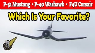 getlinkyoutube.com-Low, Fast & Close Aircraft Flybys 01