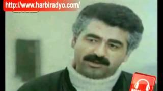 getlinkyoutube.com-İbrahim Tatlıses - Yıkılmışım Ben