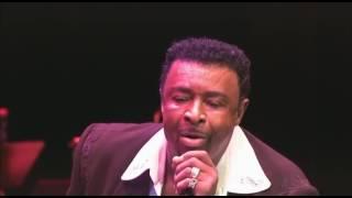 getlinkyoutube.com-Aretha Franklin, Ronald Isley & Dennis Edwards - A Song For You