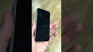 Exclusive: First iPhone 8 Dummy Hands-on Video