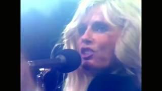 getlinkyoutube.com-Kim Carnes - Bette Davis Eyes [Official Video] [Remaster]