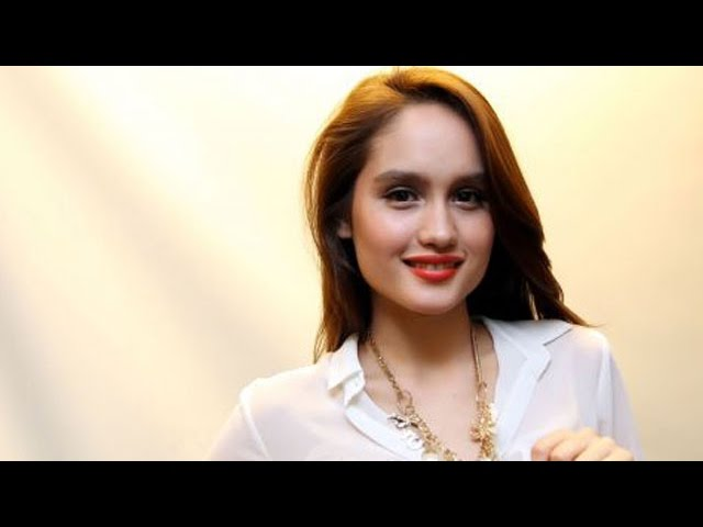 PLAYLIST - CINTA LAURA karaoke download ( tanpa vokal ) instrumental