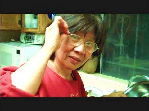 My Parents are So Asian lol (Vlog #54)