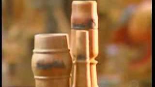 getlinkyoutube.com-Fábrica de pios 2.wmv