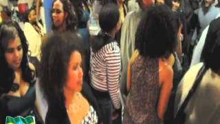 getlinkyoutube.com-ethiopian eritrean tigray music new 2013 mizan tesfay