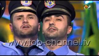 getlinkyoutube.com-Portokalli, 22 Nentor 2015 - Kori i policeve (Kthejini syte nga vetja)