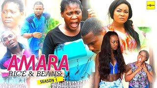 getlinkyoutube.com-2016 Latest Nigerian Nollywood Movies - Amara Rice And Beans 1