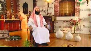 getlinkyoutube.com-7  قصة أصحاب الأخدود (أروع القصص) نبيل العوضي