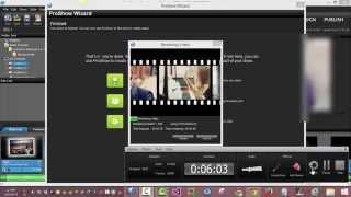 getlinkyoutube.com-كيف عمل مونتاج صور احترافي