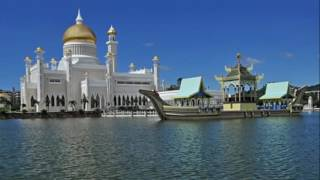 getlinkyoutube.com-10 Most Beautiful Mosques in the World