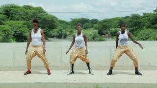 getlinkyoutube.com-Budagala Mwanandauli by bujiku faster audio..