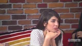 getlinkyoutube.com-سهيلة بن لشهب في جلسة التقييم- ستار اكاديمي 11- 24-10-2015