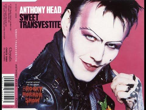Anthony Head - Sweet Transvestite (7