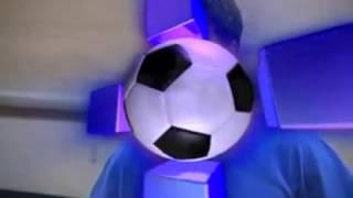 Teknik Dasar Bermain Futsal Untuk Pemula