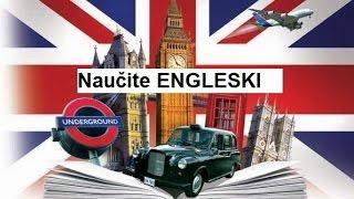 getlinkyoutube.com-Kako da Najbrze Naucite Engleski? (How to Learn English?)