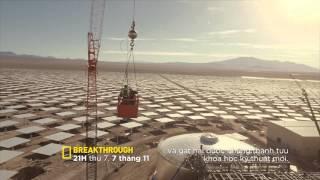 getlinkyoutube.com-BREAKTHROUGH premier on National Geographic Channel