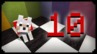 getlinkyoutube.com-✔ Minecraft: 10 Things You Didn't Know About the Wolf