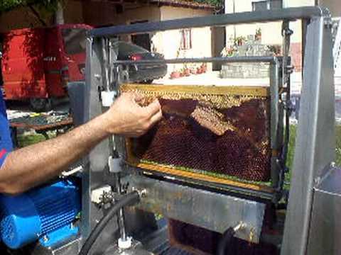Μελισσοκομια.Απολεπιστης κερηθρων 6973895083 notism72@hotmail.com