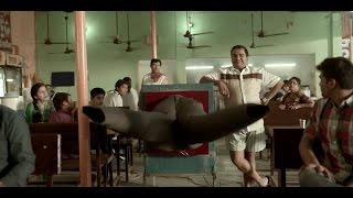 getlinkyoutube.com-7 Funny Indian ads on JUGAAD (Hacking - the Indian way) (7BLAB)