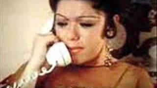 """getlinkyoutube.com-Yolanda del Río en """"La Hija de Nadie"""" 04"""