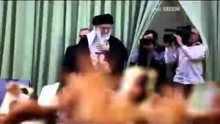 getlinkyoutube.com-مستند بی بی سی- خط و نشان رهبر