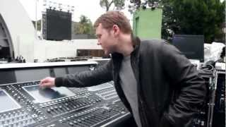 getlinkyoutube.com-Behind the Live Sound of Coldplay