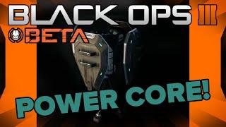 getlinkyoutube.com-Black Ops III Beta // Power Core Scorestreak In-Game Action!