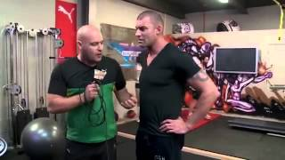 getlinkyoutube.com-Epic Treadmill Fail During Interview