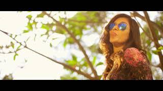Chennai2Singapore | Ro Ro Roshini Trailer | A Ghibran Musical | Abbas Akbar |