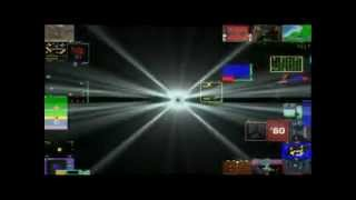 getlinkyoutube.com-Hyperspin intro video