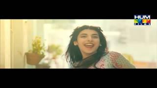 getlinkyoutube.com-Darbadar - Na Maloom Afraad Full HD 720p