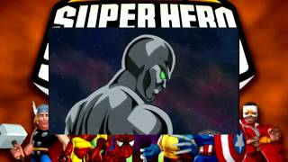 getlinkyoutube.com-Marvel's The Super Hero Squad Show Full Episodes S2, Ep25 When Strikes the Surfer