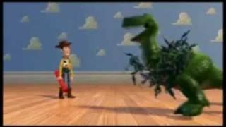 getlinkyoutube.com-retrospectiva animada tematica toy story