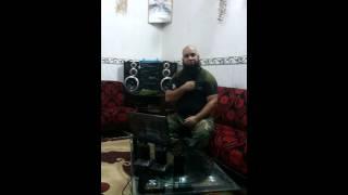 getlinkyoutube.com-ابقه واراكم لحين الوصول الك ياصهيوني ابو جيجو الجب