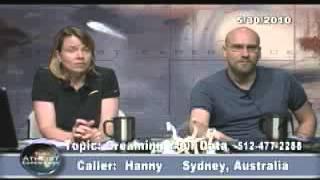 getlinkyoutube.com-Atheist Experience #659: Creaming the Data