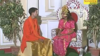 Puranmal Part 2 Mahashay Rishipal Khadana Kissa Ragniya Story